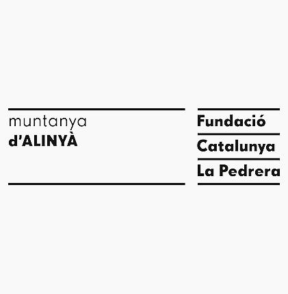 Alinyà, montaña de caminos (CANCELADO)
