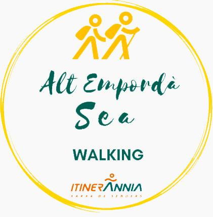 Alt Empordà Sea Walking