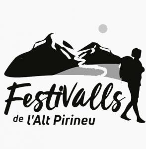 Festivalls de l'Alt Pirineu