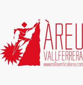 Festival de Senderismo Àreu – Pica d'Estats (CANCELADO)