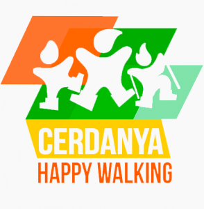 Cerdanya Happy Walking