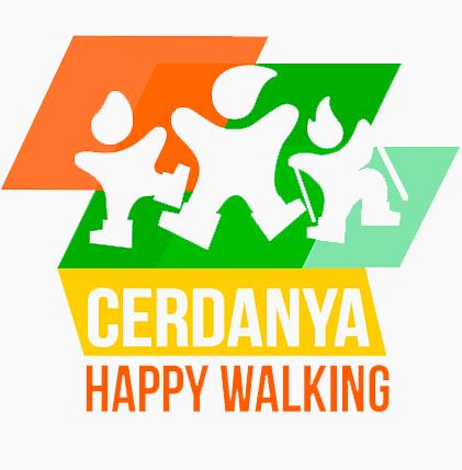 Cerdanya Happy Walking (CANCELADO)