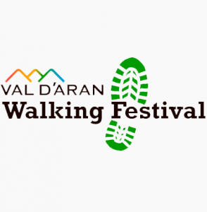 Val d'Aran Walking Festival