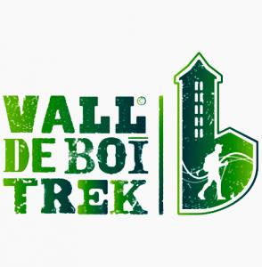 Vall de Boí Trek Festival