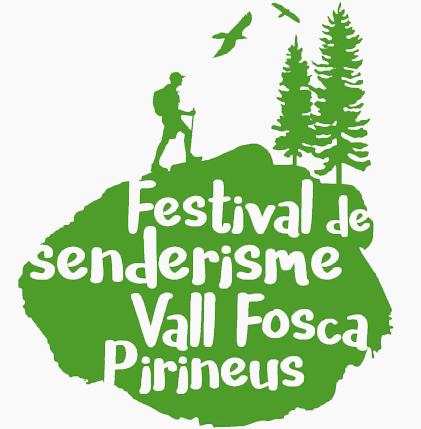 Festival de Senderismo Vall Fosca – Pirineus