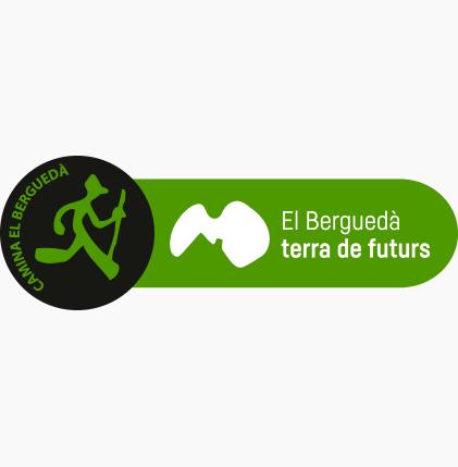 Festival Camina el Berguedà