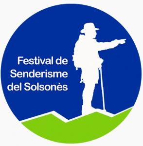Festival de Senderisme del Solsonès