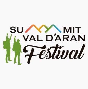 Summit Val d'Aran Festival